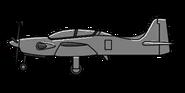 AirQuota-GTAO-Rogue