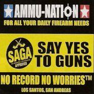 AmmuNation-GTASA-advert