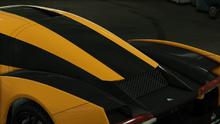 Autarch-GTAO-CarbonR.Fender.png