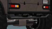 Barrage-GTAO-TwinRacingExhaust.png