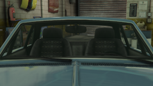 Blade-GTAO-RollCages-NoRollCage.png