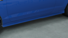 CalicoGTF-GTAO-Skirts-PrimaryTunerSkirts.png