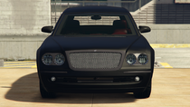 CogArmored-GTAO-Front
