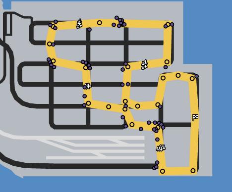 Drift King GTAO Verified Map.png