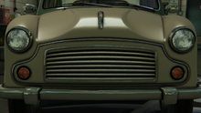 Dynasty-GTAO-ClassicGrille.png