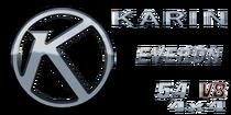 Everon-GTAO-Badges