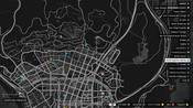ExoticExports-GTAO-DowntownVinewood24hrParking-Map.png