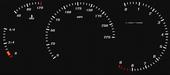 FMJ-GTAV-DialSet.png