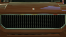 Freecrawler-GTAO-StockGrille.png