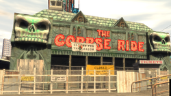 Funland-GTAIV-TheCorpseRide.png