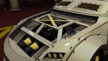 FutureShockZR380-GTAO-RemoveHood.png