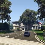 GWCandGolfingSociety-GTAV-Driveway.png