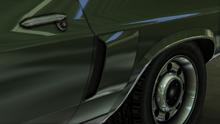 GauntletClassic-GTAO-RearVents.png