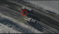 Getaway Driver Killed Ditched GTAV Prologue
