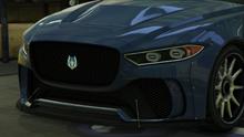 Jugular-GTAO-RacingSplitter.png