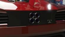 NeroCustom-GTAO-Exhausts-CarbonQuadExhausts.png