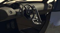 Pariah-GTAO-Inside