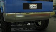 Patriot-GTAO-RearBumpers-ChromeRearBumper.png
