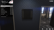 PenthouseDecorations-GTAO-LoungeLocation10