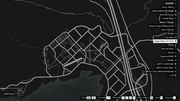 RampedUp-GTAO-Map116.png