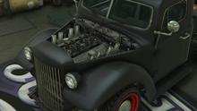 RatTruck-GTAO-Exhausts-ShortExhausts.png