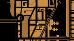 StuntJumps-GTAIII-Jump09-StauntonIslandNewportCarparkSouth-Map.png