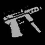 TEC-9-GTALCS-icon.png