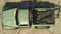 Towtruck2-GTAV-Top