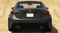 Vectre-GTAO-Rear