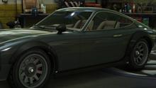190z-GTAO-CarbonBasicKit.png