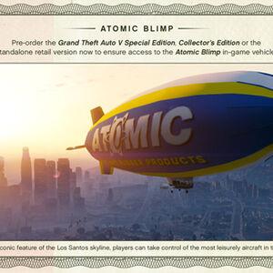 AtomicBlimp-GTAV-PreorderPromo.jpg