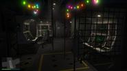 Avenger-GTAO-Multi-turret-stations