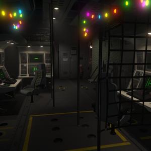Avenger-GTAO-Multi-turret-stations.png
