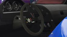Banshee900R-GTAO-SteeringWheels-FormulaProfessional.png