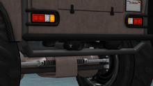 Barrage-GTAO-TwinChromeStarExhaust.png