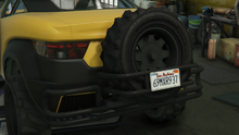 Brawler-GTAO-Bumpers-BumperBarandSpare.png