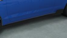 CalicoGTF-GTAO-Skirts-SecondarySportsSkirts.png