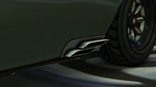 Deviant-GTAO-StockExhaust.png