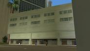DowntownVicEmpire GTAVC