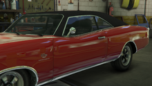 Dukes-GTAO-RollCages-NoRollCage.png
