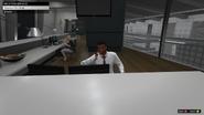 Facilities-GTAO-ReceptionServices
