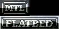 Flatbed-GTAIV-Badges