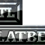 Flatbed-GTAIV-Badges.png