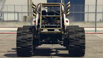 FutureShockSasquatch-GTAO-Rear