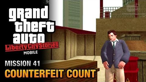 GTA_Liberty_City_Stories_Mobile_-_Mission_41_-_Counterfeit_Count