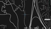 Haulage-GTAO-TrailerLocation1-Hauler4Map.png