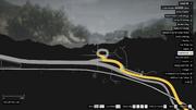 Haulage-GTAO-TrailerLocation3-DropOff3Map.png