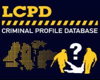 LCPDDatabase-GTAIV-Title.jpg