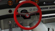 PeyoteCustom-GTAO-SteeringWheels-Rockabilly.png