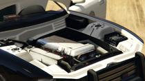 PoliceBuffalo-GTAV-Engine